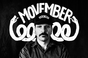 CREDIT: Movember.com